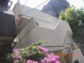 グリーンハイツ本郷外観写真