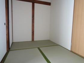 橋本コーポ外観写真