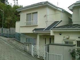 名瀬ハウス外観写真
