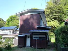 Hayama Horiuchi 109外観写真