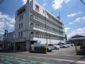 誉田セントラル・ビレッジ外観写真