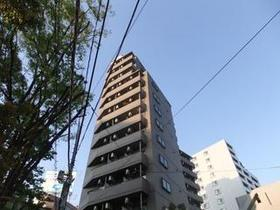 グランドガーラ渋谷外観写真