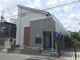 K-house江古田外観写真
