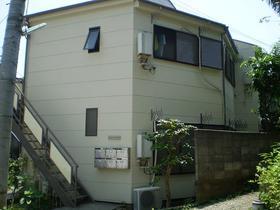 シェトワ寺尾 103外観写真