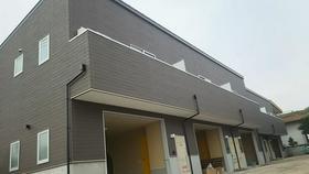 下九沢ガレージセブン外観写真