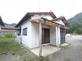 須長邸貸家 1外観写真