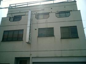 藤田ビル外観写真