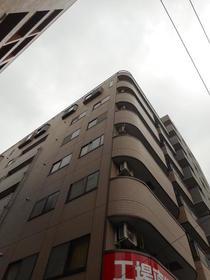 広瀬ビル外観写真