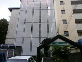 HIZUKURI.1外観写真