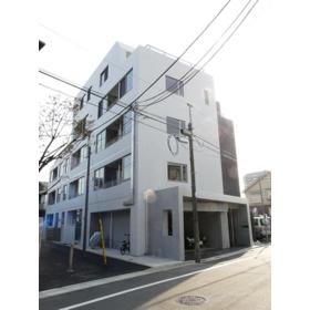 La casa di juno外観写真