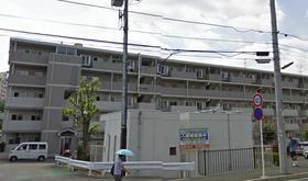 レジエ戸塚深谷2外観写真