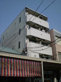 中野第2ビル 304外観写真