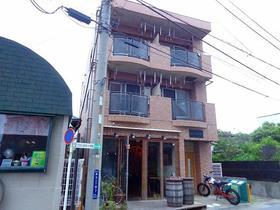 鎌倉YSビル外観写真