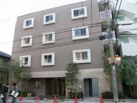 ランドステージ東川口アベニューサイド外観写真