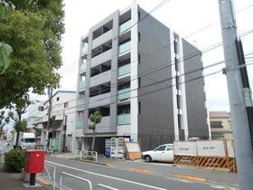 L-VIENT墨田吾嬬外観写真