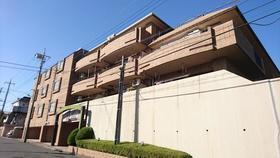 ケンジントンコート成田外観写真