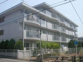 ハウス21OGAWA外観写真
