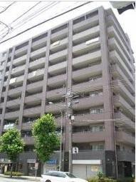 ランドステージ横浜関内 207外観写真