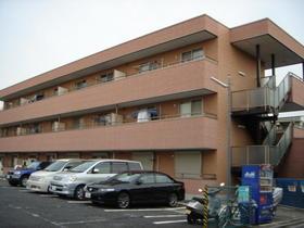 横田商事第5ビル外観写真