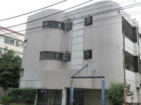 ビラージュ笹塚Ⅰ外観写真