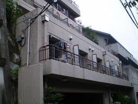 クレエラハイム宮ヶ谷 302外観写真