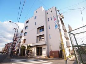 Toneriko House外観写真