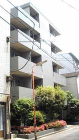ジョイフル錦糸町外観写真