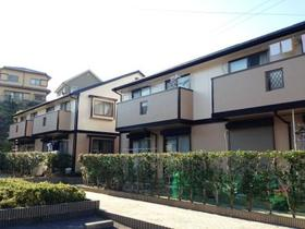 瀬戸タウン外観写真
