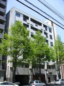 シティライフ博多駅南(1.8万パックプラン)外観写真