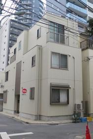Grand Stage 板橋本町外観写真