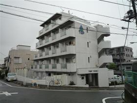 TOP・下赤塚第2外観写真