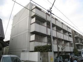 TOP・桜ケ丘第5外観写真