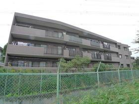 コスモ鎌ヶ谷ガーデンスクエアB棟 223号室外観写真