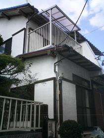 佐々木邸一戸建外観写真