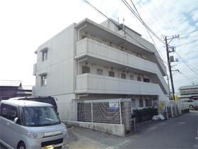 ロイヤルマンション松田外観写真