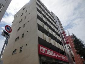 メゾン桜井外観写真