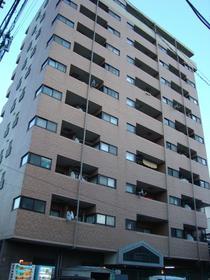 コージーハウス横浜南外観写真