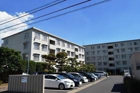 コープ野村鎌ヶ谷外観写真