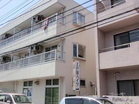 上戸田ハイツ301号室外観写真