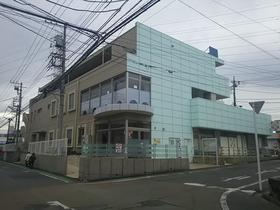 ヤママサ第8ビル外観写真