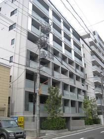 アーバンファースト錦糸町 403号室外観写真