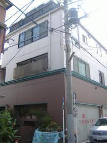 竹内ビル(桜木町) 202外観写真
