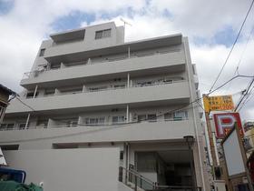 La Luce Fukasawa外観写真