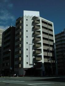 アクシオン吉塚プレミアム外観写真