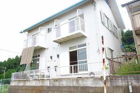 パークハウス成田外観写真