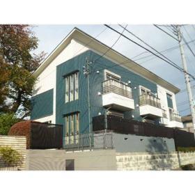 maison de sakura外観写真