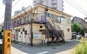 タプラ元町外観写真