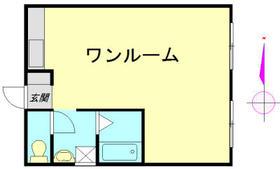 日本アランダムビル外観写真