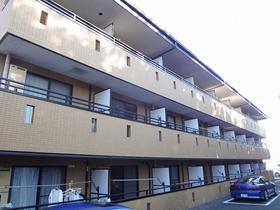 GRANDE MAISON HOSOYAMA外観写真