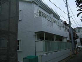 RARA藤沢№2外観写真